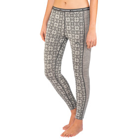 Kari Traa Rose Pants Women Dove